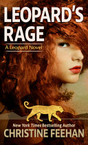Download Leopard s Rage Book