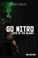 Go Nitro PDF