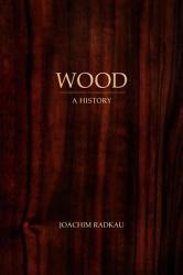 Wood Book PDF