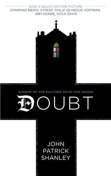 Download Doubt  movie tie in edition  Book