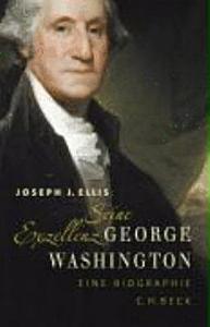 Seine Exzellenz George Washington PDF