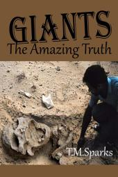 Giants: The Amazing Truth