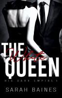 The White Queen PDF