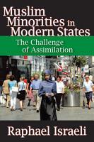 Muslim Minorities in Modern States PDF