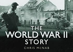 The World War II Story PDF