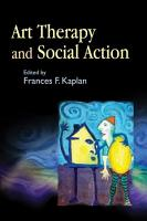 Art Therapy and Social Action PDF