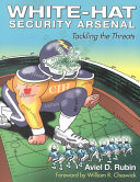 White-hat Security Arsenal