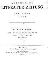 Deutsche Zeitschriften des 18  und 19  Jahrhunderts PDF