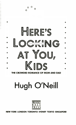 Here S Looking At You Kids Book PDF