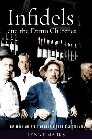 Infidels and the Damn Churches PDF