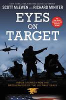 Eyes on Target PDF