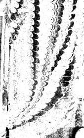 Sylva Sylvarum, Sive Historia Naturalis: in decem Centurias distributa. Nova Atlantis : Opus imperfectum, Latine conscriptum