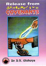 Release From Destructive Covenants