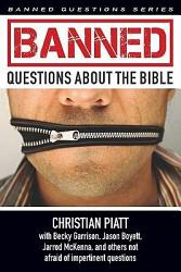 Banned Questions About the Bible PDF