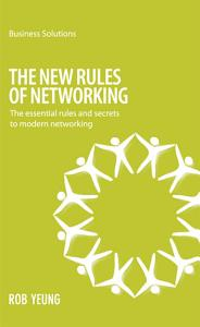 BSS  The New Rules of Networking PDF