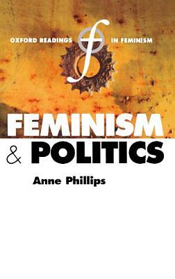 Feminism and Politics PDF