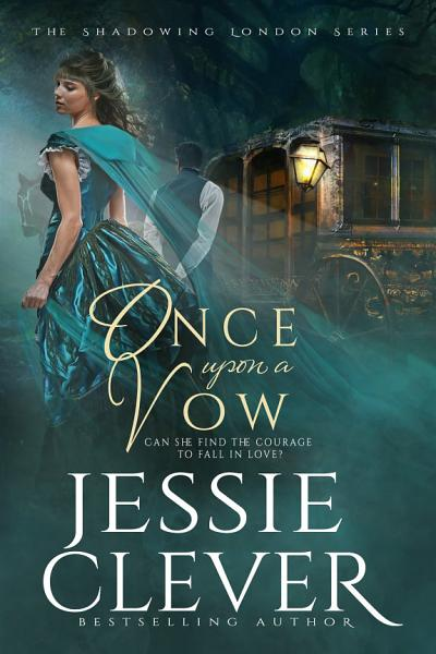 Download Once Upon a Vow Book