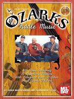 Ozarks Fiddle Music PDF