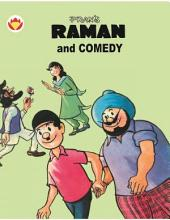 Raman Comedy English
