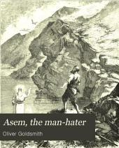 Asem, the man-hater