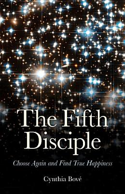 The Fifth Disciple PDF