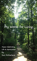 My Words for Living PDF