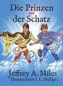 Die Prinzen Und Der Schatz PDF