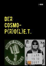 Der COSMOP r O l E T   Cosmo Prolet  PDF