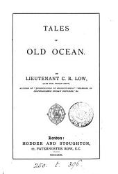 Tales of Old Ocean