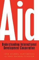 Aid PDF