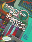 Instructional Media and Technologies for Learning PDF