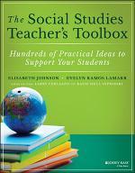 The Social Studies Teacher's Toolbox