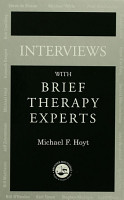 Interviews With Brief Therapy Experts PDF