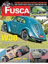 Fusca & Cia ed.85