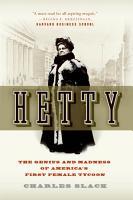 Hetty PDF