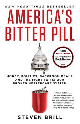 America s Bitter Pill