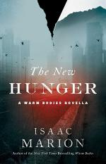 The New Hunger