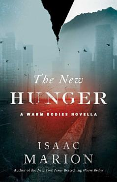 The New Hunger PDF