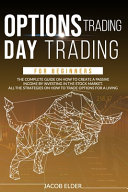 Options Trading Day Trading for Beginners