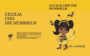 CECILIA UND DIE HUMMELN PDF