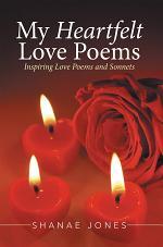 My Heartfelt Love Poems