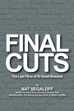 Final Cuts: The Last Films of 50 Great Directors