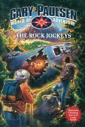 The Rock Jockeys
