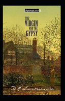 The Virgin and the Gipsy Annotated