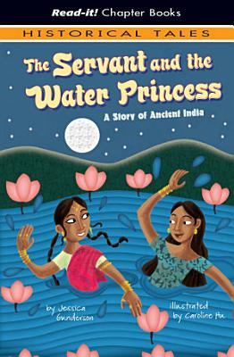 The Servant and the Water Princess