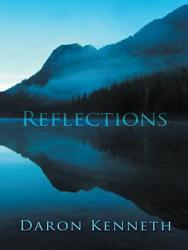 Reflections Book PDF