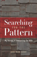 Searching for the Pattern