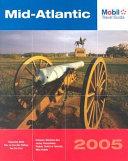 Mid Atlantic PDF