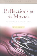 Download Reflections on the Movies Book