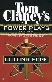 Cutting Edge: Power Plays 06